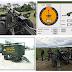 TNI AD Kembangkan Alat Pengendali dan Pembidik Howitzer