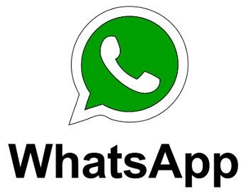[How to]: Κρατήστε αντίγραφα ασφαλείας για το WhatsApp