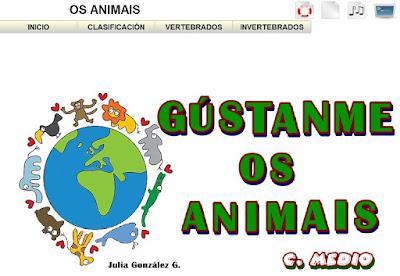 https://www.edu.xunta.es/espazoAbalar/sites/espazoAbalar/files/datos/1338908336/contido/animais.html