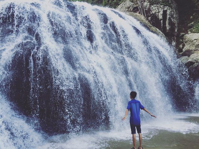 Wisata Tersembunyi Di Malang Jawa Timur
