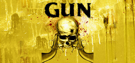 Gun PC Game Download Full Version