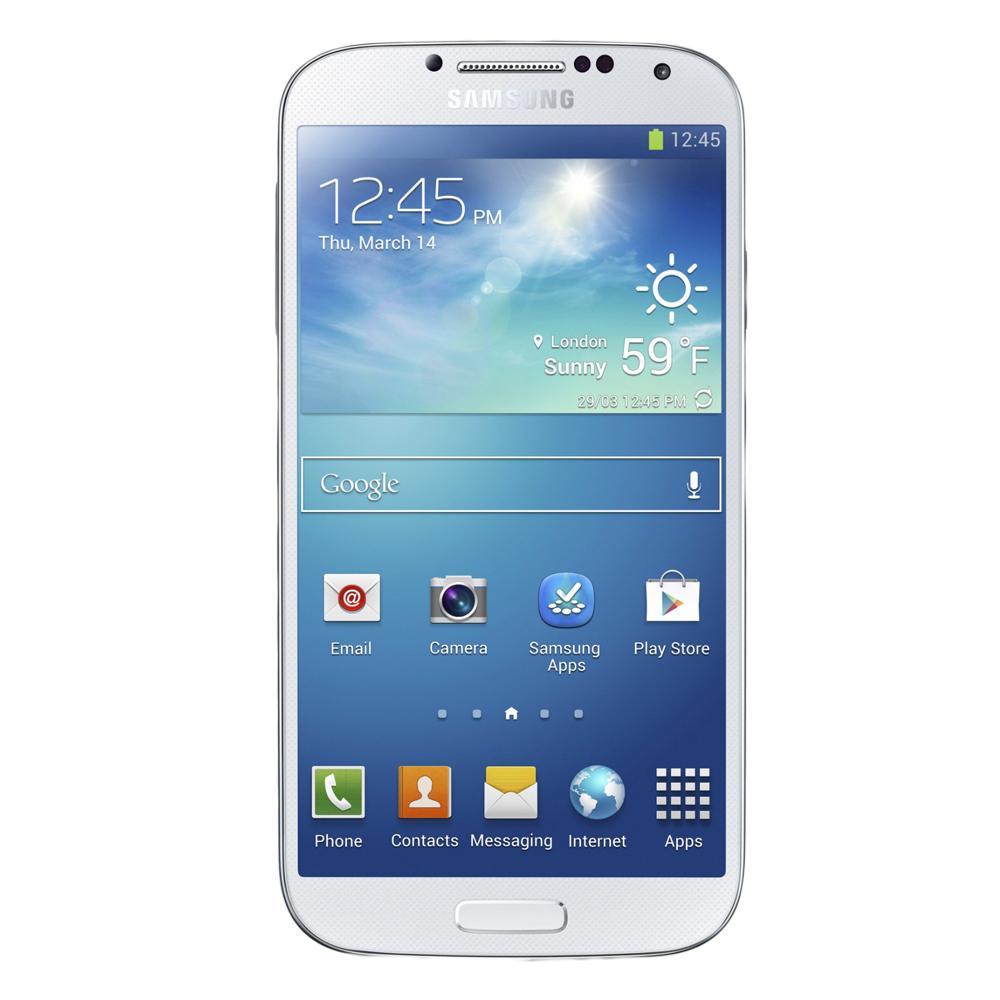 mobile samsung price in india