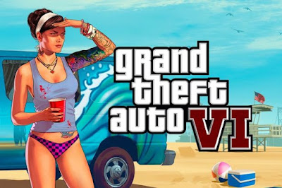 Grand Theft Auto VI: In Early Stages