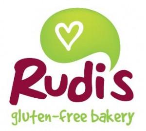 Rudi's Organic Bakery Launches Gluten Free Bread