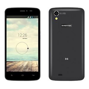 :فلاشـات: firmware  Evermiracle Nano     Evertek-evermiracle-nano-smartphone-double-sim-tunisie