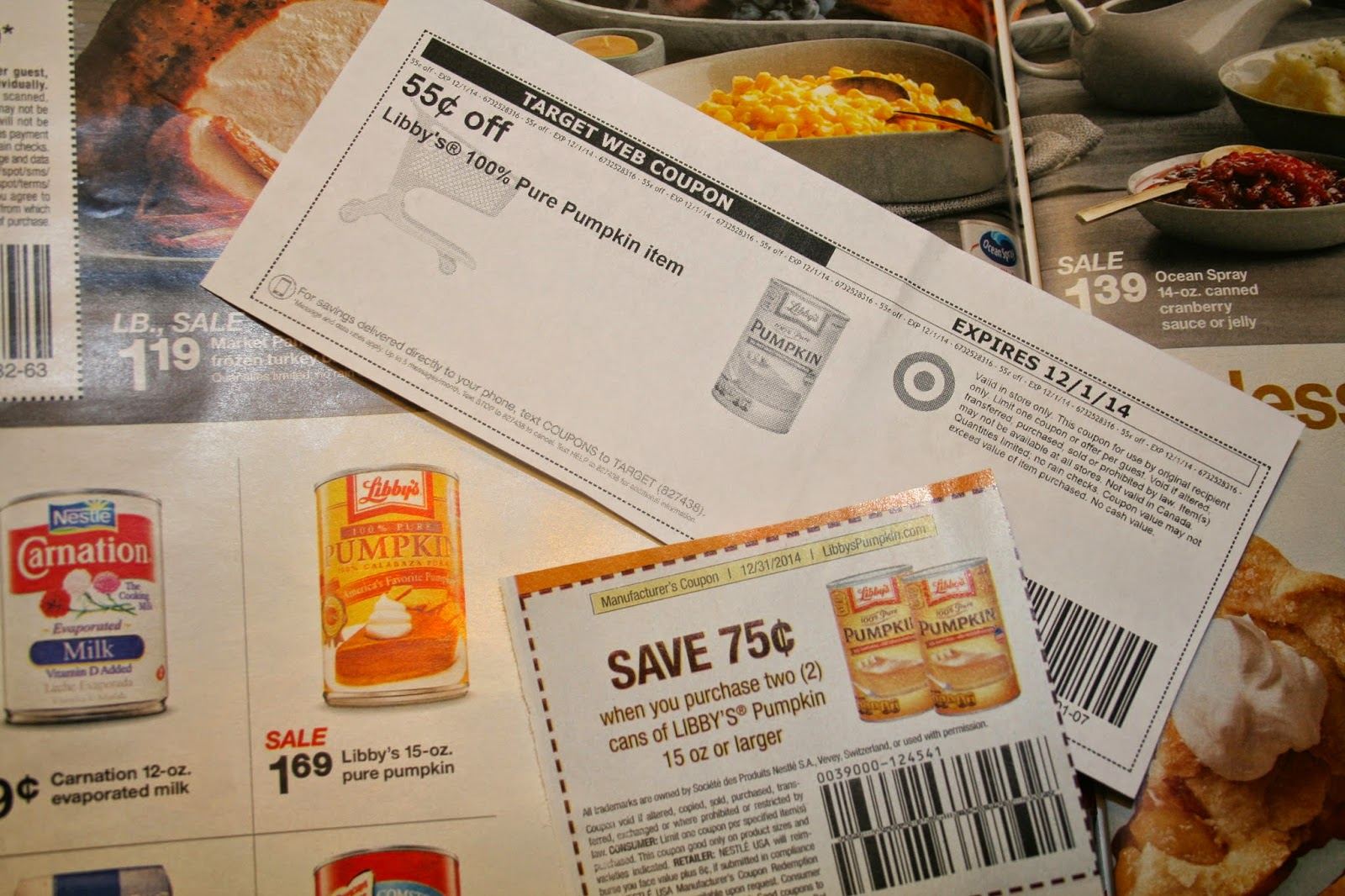Laughing Scholar My Fabulously Frugal Guide To Coupons
