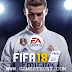 FIFA 18 PC FULL Game  [FIFA 2018] + Crack Free Download