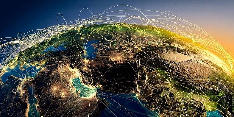 Peran Internet Dalam Menumbangkan Kekuasaan Soeharto