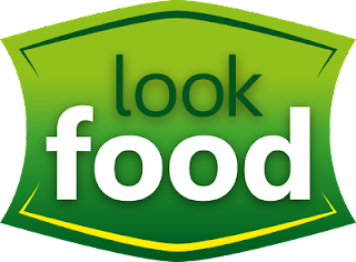 http://www.look-food.pl/