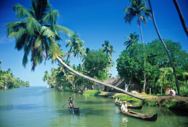 kerala_tourism_wallpapers_tech_social_technsocial_travel_blog