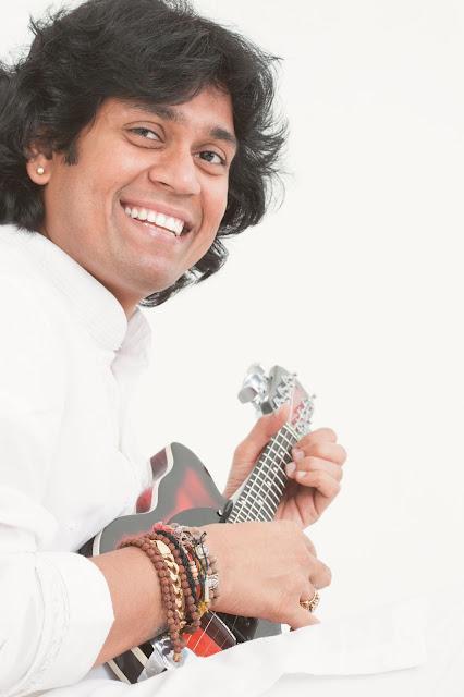 U.Rajesh