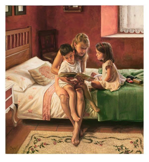 images pour blogs et facebook tendresse m re et enfants. Black Bedroom Furniture Sets. Home Design Ideas