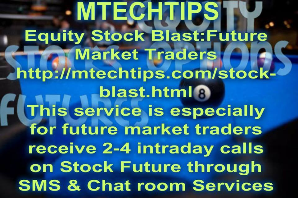 Commodity Traders Chat Room