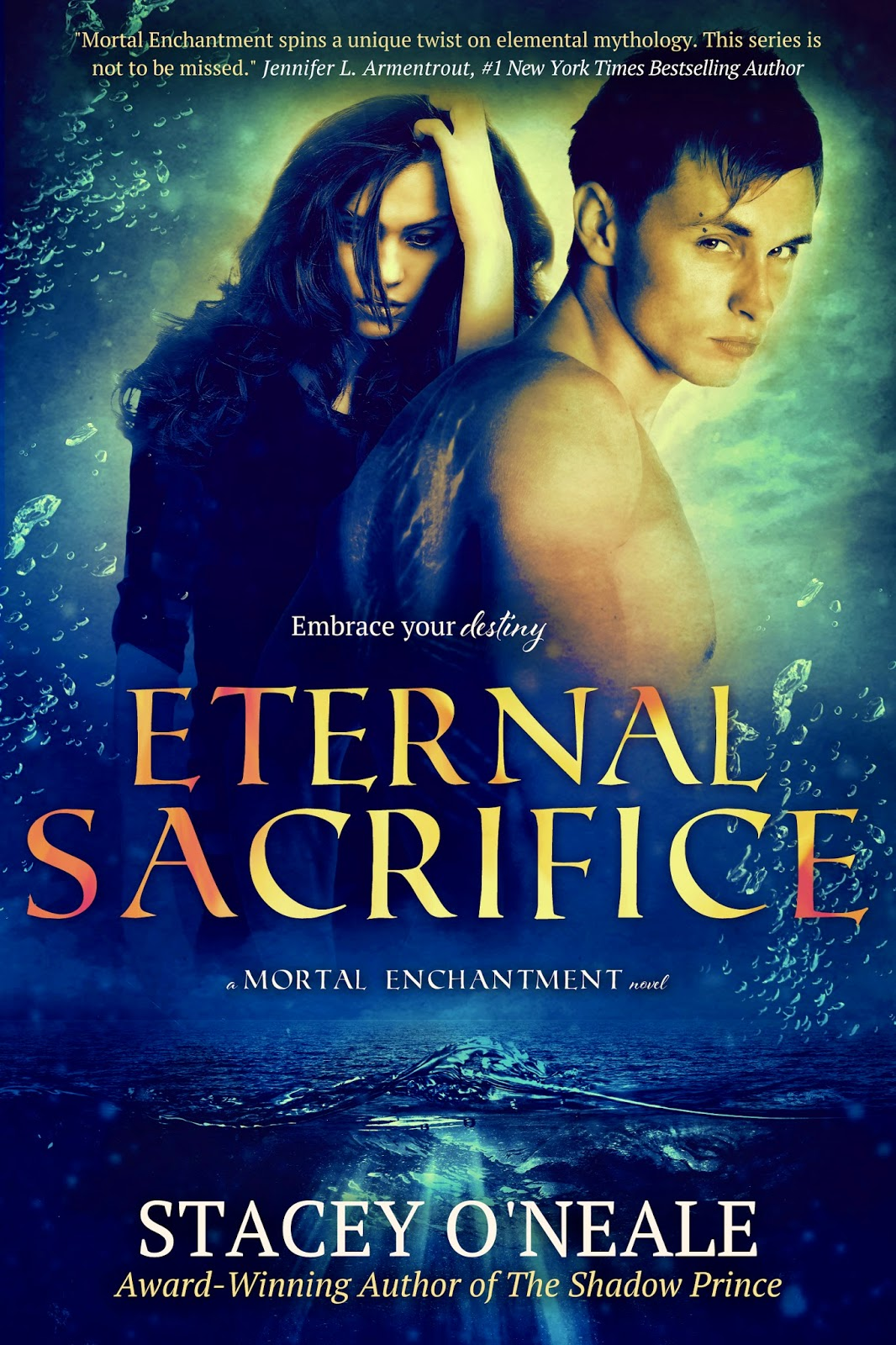 https://www.goodreads.com/book/show/23446593-eternal-sacrifice?from_search=true&search_exp_group=group_a&search_version=service
