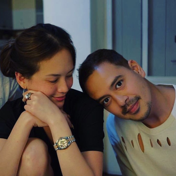 Ejay falcon and ellen adarna dating games