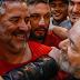 Coletivo de advogados petistas usurpa poderes da polícia e diz que MBL foi autor de disparos contra Lula
