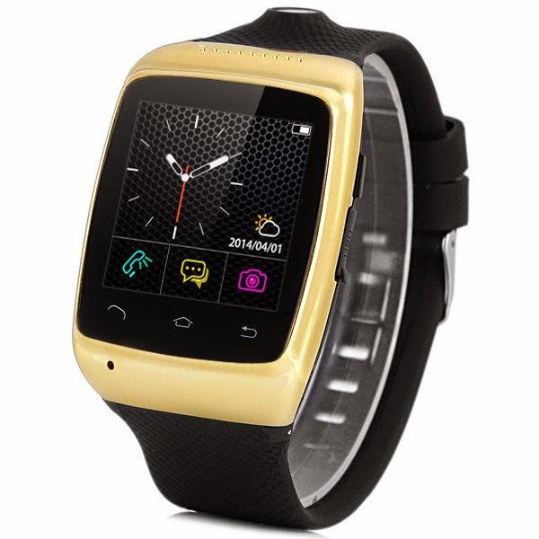 527615efb07 ZGPAX S15 Inteligente Câmera Relógio com SMS Discador Bluetooth  Notificações Remotas - Loja online cabanascuba