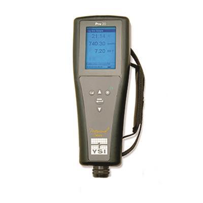 DO meter adalah, DO meter merupakan