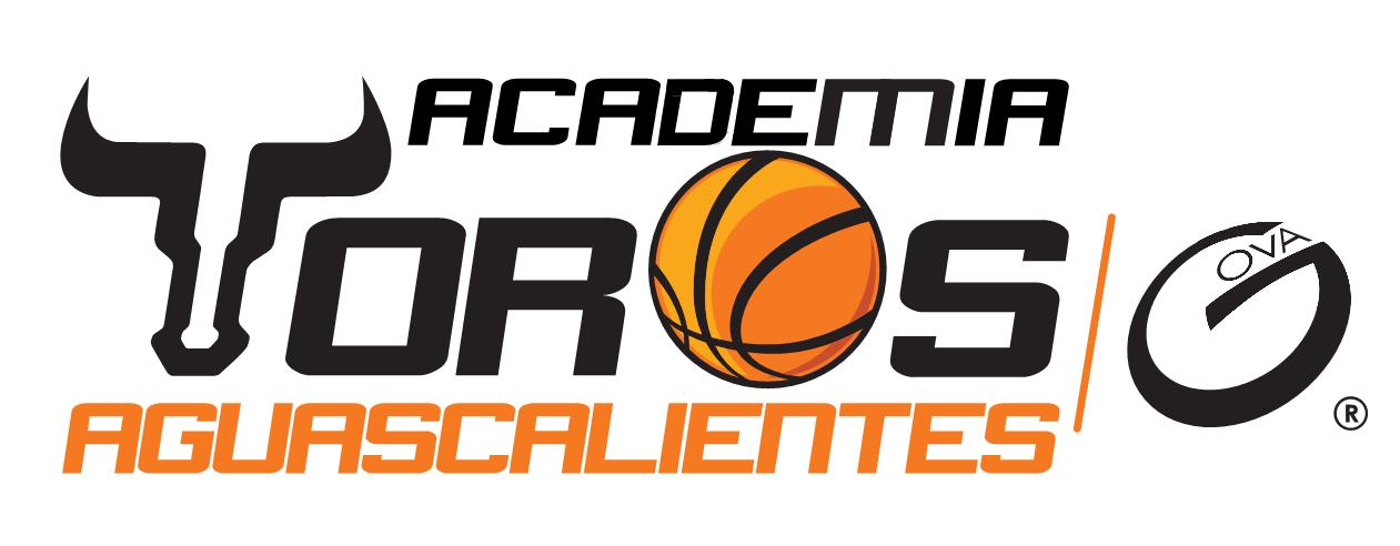 531fb167c33 ... Centro y Sudamérica para detectar a los primeros talentos de élite  entre 14 y 17 años