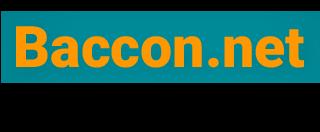 Baccon.net (logo)