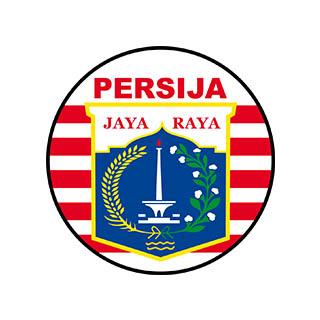 55 logo klub sepakbola indonesia   bitebrands