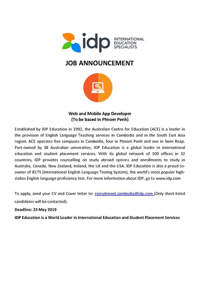 https://www.cambodiajobs.biz/2019/04/position-web-and-mobile-app-developer.html