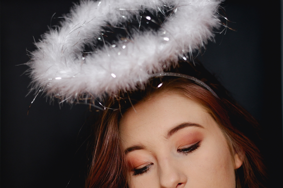 Merry Christmas! | Podsumowanie 2017 | plany