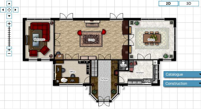 avril 2012. Black Bedroom Furniture Sets. Home Design Ideas