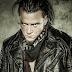 Sami Callihan comenta que después de WWE hay vida