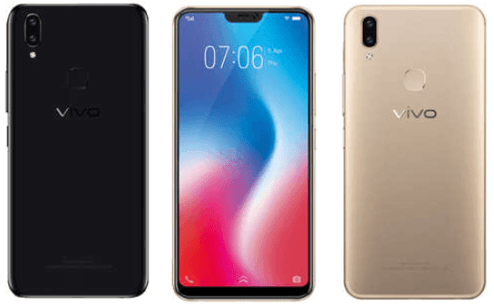 Vivo V9 Price Markdown priced Philippines