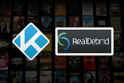 What's Real Debrid - How To Setup Real Debrid On Kodi 17.3-17.6 (Kodi Tips)