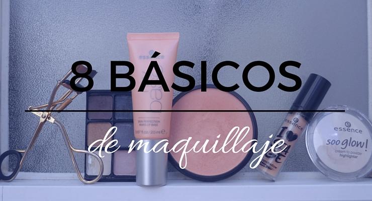 8-productos-básicos-maquillaje
