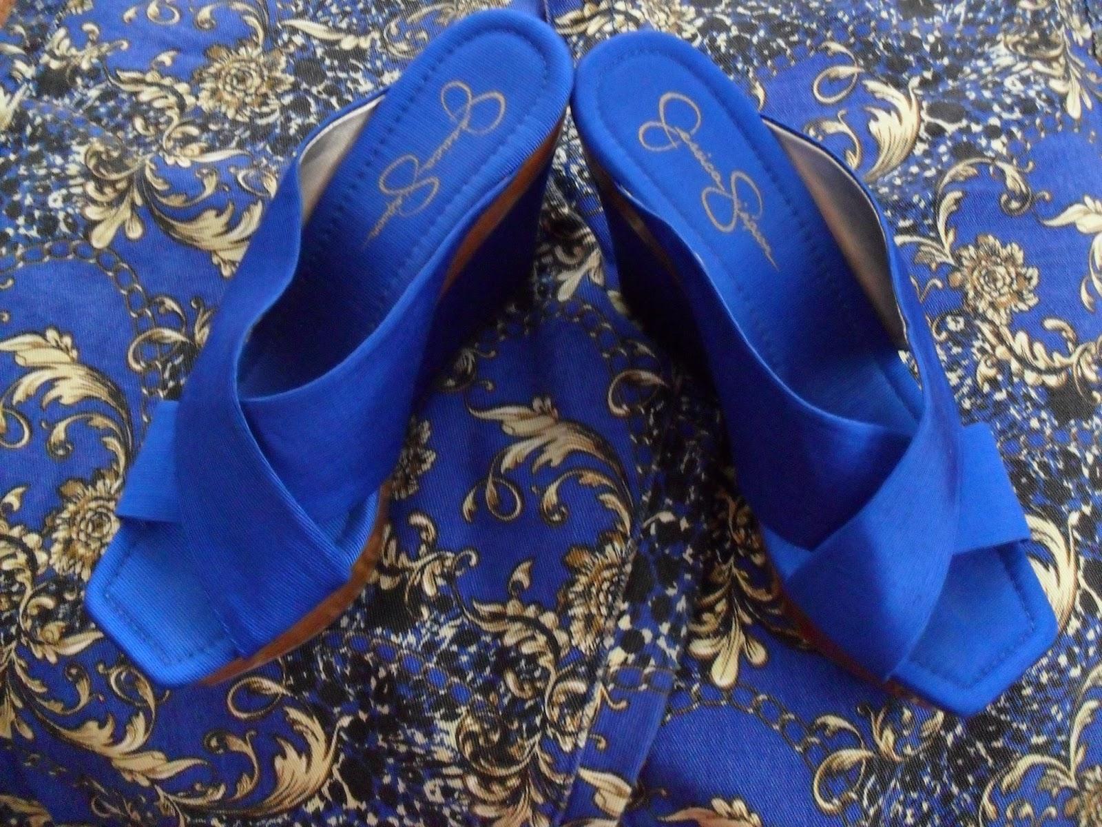 Sale Dillards Shoes