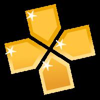 PPSSPP Gold V1.4.2