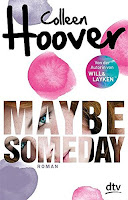 http://www.amazon.de/Maybe-Someday-Roman-dtv-junior-ebook/dp/B017RCSVUY/ref=sr_1_1_twi_kin_2?ie=UTF8&qid=1459007295&sr=8-1&keywords=maybe+someday
