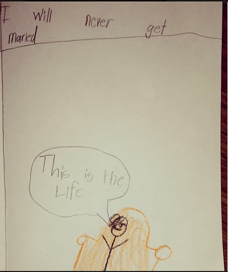 funny kids notes 2013 2