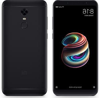 Rekomendasi Smartphone Android Terbaik Dengan RAM 6 GB