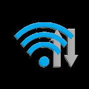 WiFi & Mobile Data Switch 1.8 APK