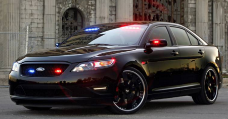 2017 Crown Victoria Specs And Price