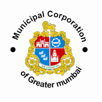 Municipal Corporation of Greater Mumbai