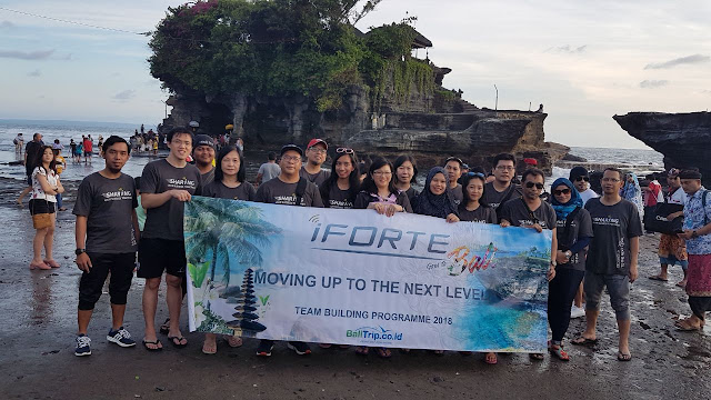 outing iforte