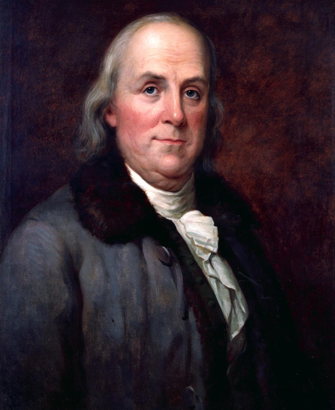 Pic New Posts Wallpaper Benjamin Franklin