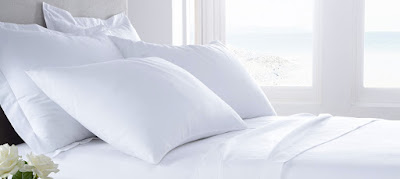 Buy Bed Sheets On Sale,