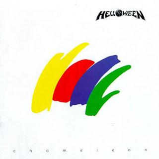 Helloween-1993-Chameleon