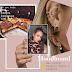 Moodboard #6: Earcuffs, Pumpkin Spice & Leopard Print