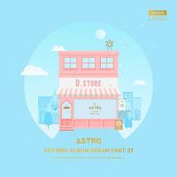 Download Mp3, MV, Lyrics ASTRO - Baby