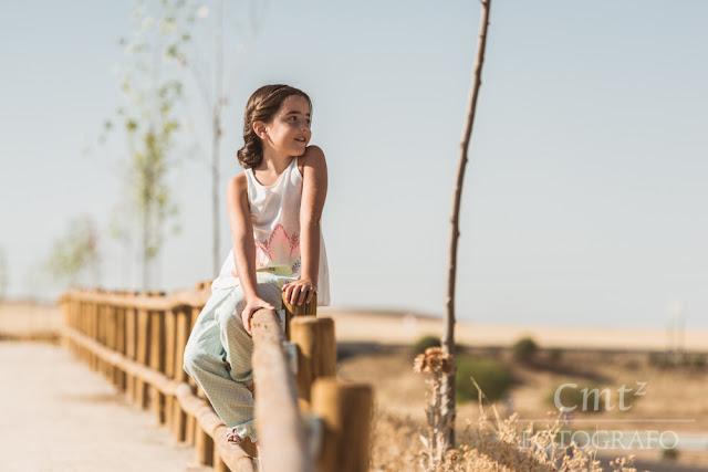 #ootd #ministyle #summerwardrobe #modaniña #PequeñaFashionista