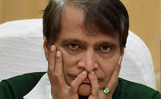 prabhu-offered-to-resign