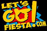 Letsgofiesta.com-1