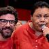 Viradouro realiza mais um ensaio nesta terça-feira com entrada gratuita